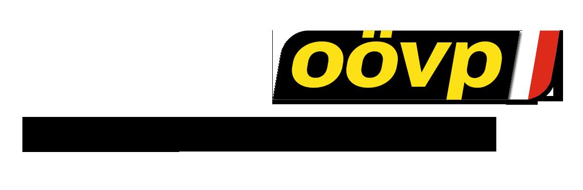 OÖVP Schwertberg - Startseite
