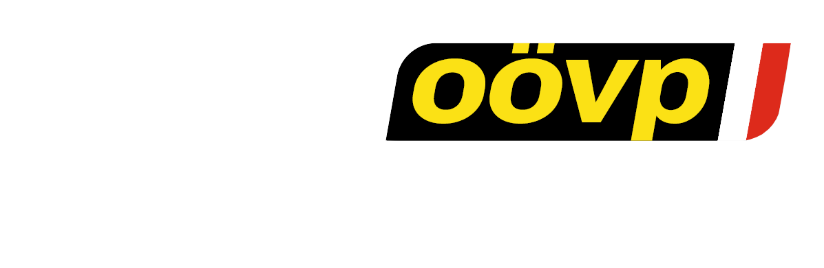 OÖVP Schwertberg