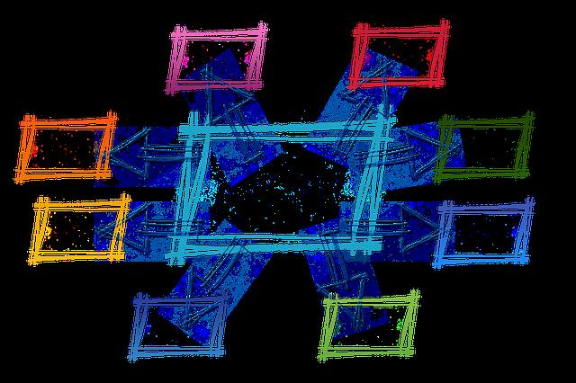 network-1989138_640