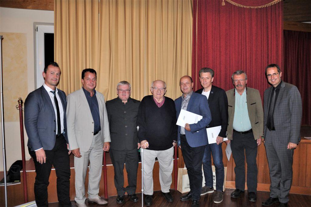 2019-10-17-aab-ehrungen