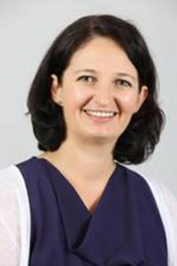 elisabeth-medel