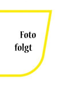 foto_folgt